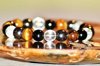 bijoux en pierre naturelle - bracelet